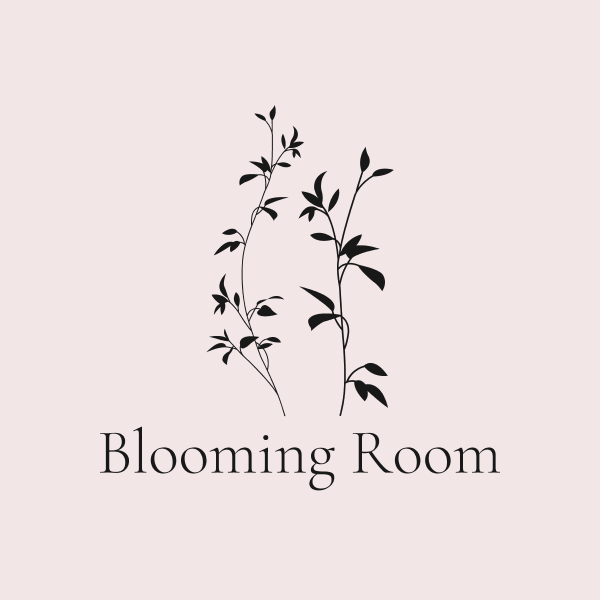 Blooming Room